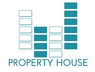 propertyhouse.pl